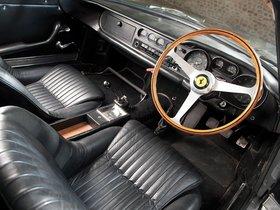 Ver foto 14 de Ferrari 275 GTB-6C Scaglietti Longnose 1965