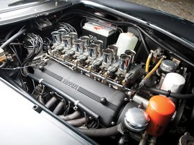 Ver foto 11 de Ferrari 275 GTB-6C Scaglietti Longnose 1965