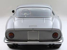 Ver foto 2 de Ferrari 275 GTB Alloy 6 Carb Berlinetta 1965