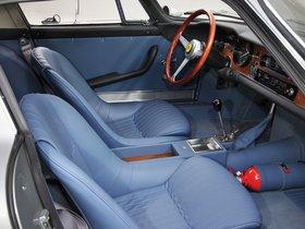Ver foto 12 de Ferrari 275 GTB Alloy 6 Carb Berlinetta 1965