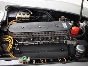 Ver foto 11 de Ferrari 275 GTB Alloy 6 Carb Berlinetta 1965