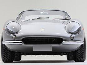 Ver foto 9 de Ferrari 275 GTB Alloy 6 Carb Berlinetta 1965