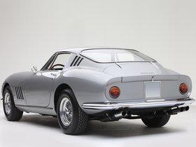 Ver foto 5 de Ferrari 275 GTB Alloy 6 Carb Berlinetta 1965