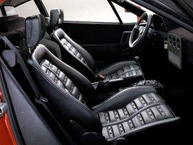 Ver foto 4 de Ferrari 288 GTO 1985