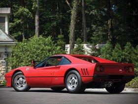 Ver foto 20 de Ferrari 288 GTO 1985