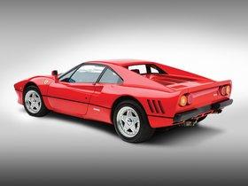 Ver foto 17 de Ferrari 288 GTO 1985