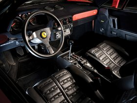Ver foto 30 de Ferrari 288 GTO 1985
