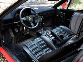 Ver foto 29 de Ferrari 288 GTO 1985