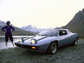 Fotos de Ferrari 308