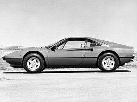 Ver foto 3 de Ferrari 308 GTB 1975