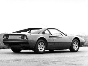 Ver foto 2 de Ferrari 308 GTB 1975