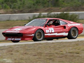Ver foto 9 de Ferrari 308 GTB Group 4 Michelotto 1978