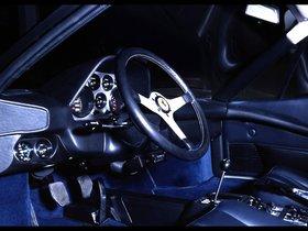 Ver foto 5 de Ferrari 308 GTBi 1981