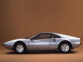 Ver foto 4 de Ferrari 308 GTBi 1981