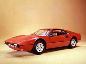 Ver foto 2 de Ferrari 308 GTBi 1981