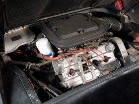 Ver foto 5 de Ferrari 308 GTS 1977