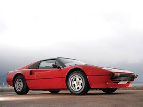 Ver foto 4 de Ferrari 308 GTS 1977