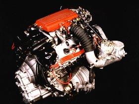 Ver foto 8 de Ferrari 308 GTSi Quattrovalvole 1982
