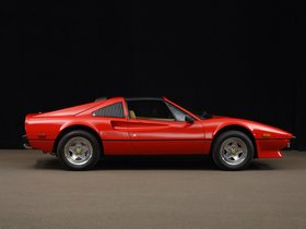 Ver foto 7 de Ferrari 308 GTSi Quattrovalvole 1982