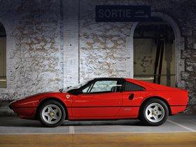 Ver foto 9 de Ferrari 308 GTSi 1980