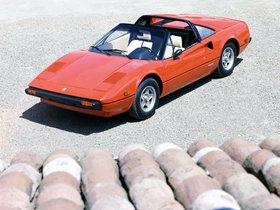 Ver foto 7 de Ferrari 308 GTSi 1980