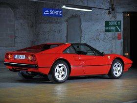 Ver foto 3 de Ferrari 308 GTSi 1980