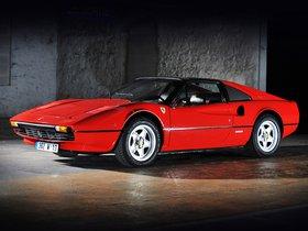 Ver foto 2 de Ferrari 308 GTSi 1980