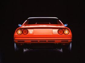 Ver foto 3 de Ferrari 328 GTB Turbo 1986