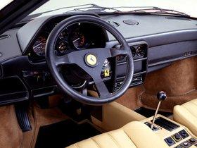 Ver foto 10 de Ferrari 328 GTB 1985