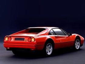 Ver foto 8 de Ferrari 328 GTB 1985