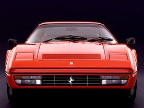 Ver foto 6 de Ferrari 328 GTB 1985