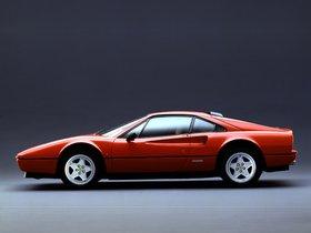 Ver foto 4 de Ferrari 328 GTB 1985