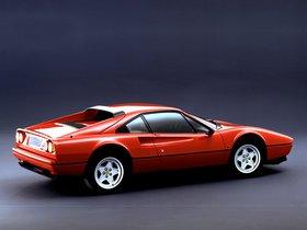 Ver foto 3 de Ferrari 328 GTB 1985