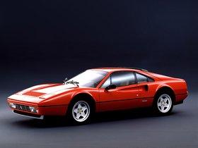 Ver foto 2 de Ferrari 328 GTB 1985