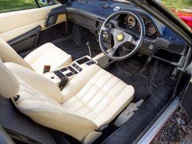 Ver foto 16 de Ferrari 328 GTS UK 1985