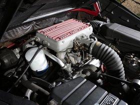 Ver foto 14 de Ferrari 328 GTS UK 1985
