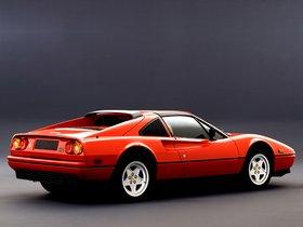 Ver foto 19 de Ferrari 328 GTS USA 1985