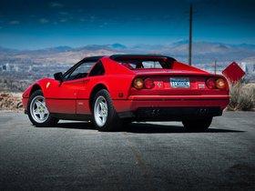 Ver foto 15 de Ferrari 328 GTS USA 1985