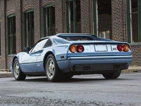 Ver foto 10 de Ferrari 328 GTS USA 1985