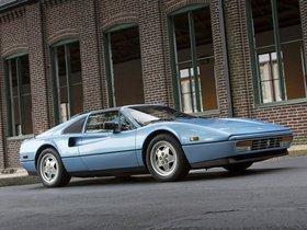 Ver foto 9 de Ferrari 328 GTS USA 1985