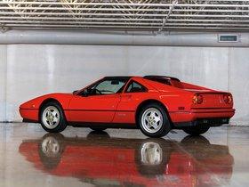 Ver foto 4 de Ferrari 328 GTS USA 1985