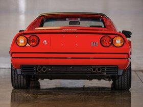 Ver foto 2 de Ferrari 328 GTS USA 1985