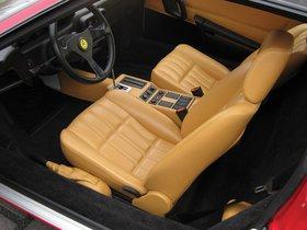 Ver foto 12 de Ferrari 328 GTS 1986