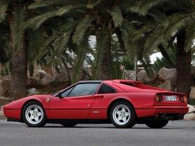 Ver foto 2 de Ferrari 328 GTS 1986