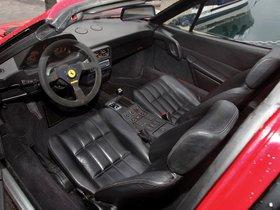 Ver foto 11 de Ferrari 328 GTS 1986