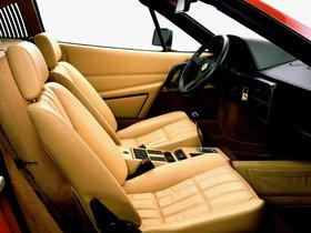Ver foto 10 de Ferrari 328 GTS 1986