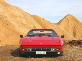 Ver foto 6 de Ferrari 328 GTS 1986