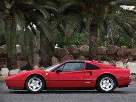 Ver foto 5 de Ferrari 328 GTS 1986