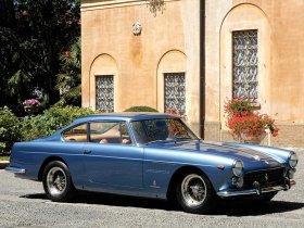 Ver foto 3 de Ferrari 330 America 1963