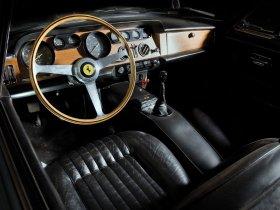 Ver foto 10 de Ferrari 330 GT Series I 1963